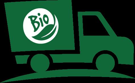 anemos-bio-prodotti-biologici-sicilia-spedizioni