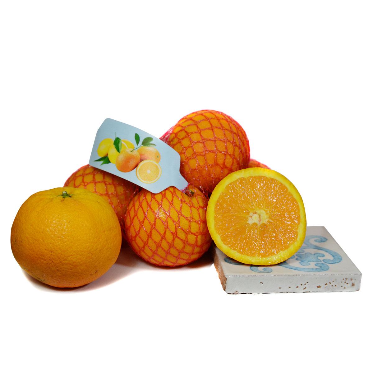 anemosbio-prodotti-biologici-rete-arance biologiche